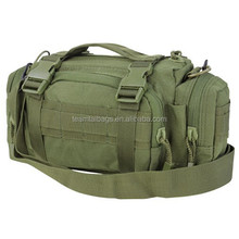 New Style Military Travel Bag