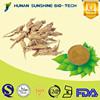 China manufacturer for antitussive Dang Gui extract HPLC 1% Ligustilide powder