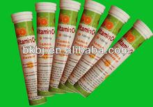 Sport Nutrition Supplement, Vitamin c Tablet, Calcium Tablet