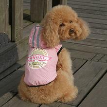 Perros y cachorros en venta ropa para mascotas - ropa para mascotas - ropa para perros