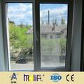 pvc janela toldo com alta qualidade e preço competitivo