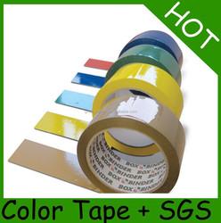 Bopp Hotmelt Adhesive Tape/Bopp Adhesive Tape