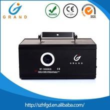 Factory Offer!! dj laser light