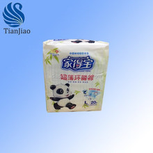 Super soft top quality baby diapers wholesale,sleepy disposable baby diapers wholesale