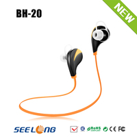 Bluetooth headset for bicycle helmet gaming bluetooth 4.0 bluetooth headset