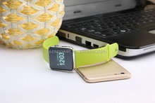 Top grade crazy Selling sport low price of smart watch phone