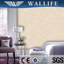 LC20405 new design interior decorative economic wallpaper