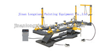 dent pulling machine auto body frame machine auto body frame puller