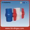 Competitive price pvc ball valve/low price plastic ball valve