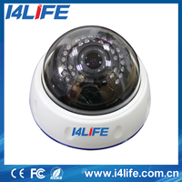 Factory price CCTV dome 2Mp ip camera cool cam axis ip camera 1080P