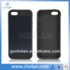 Hot Sale Wholesale for iphone 5s hard case,Accept Paypal!!!