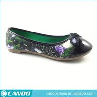 canvas shoe walking ladies shoes made in india