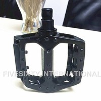Shanghai Fivesixty International JS-PD024 High Quality and Low Price Bicycle Parts Bicycle Pedals