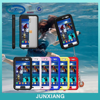 For Samsung Note 3 Plastic Waterproof Case Cover,Waterproof Case For Samsung