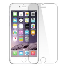 For iPhone 6 9H Tempered Glass Screen Protector,For iPhone 6 Screen Protector Tempered Glass