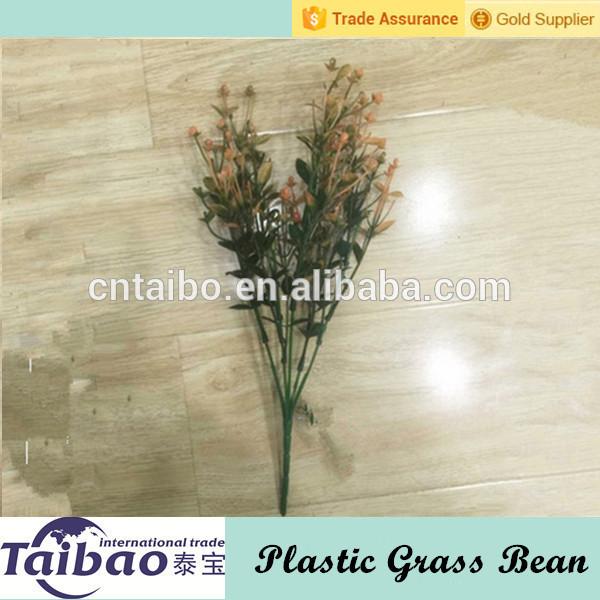 Plástico barato flores e <span class=keywords><strong>plantas</strong></span> artificiais <span class=keywords><strong>para</strong></span> pendurar <span class=keywords><strong>vasos</strong></span> de flores