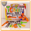 New arriving plastic toy tool set with EN71 for sale