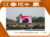 ABT P6 Alibaba cn ShenZhen electronics p10 full color outdoor led display/led screen/led display screen