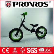Baby scooter bike
