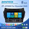 /product-gs/double-din-auto-2-din-car-parts-2015-for-hyundai-ix45-sante-fe-car-accessories-zt-hy806-60340902165.html