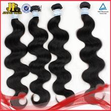 JP Hair High Quality Human Virgin Wholesale Hair Supplies