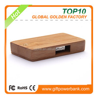 fashion style large storagewooden swivel card gift usb flash drive 1GB, wooden card usb pendrive 1GB
