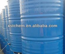 Polymeric Polyol 15% Solid