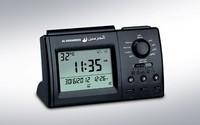 al harameen clock shia azan alarm clockmuslim islamic clock