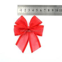 Selling Celebrate it ribbon bows