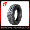 china supplier famous brand motorcycle tire 120/90-18