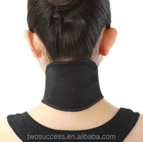 self heating neck pad.jpg