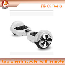 2015 hot sale best quality factory price scooter for sale 2 wheel mini scooter self balancing two wheeler electric