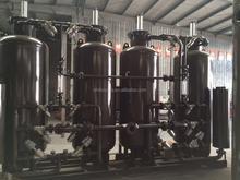 PSA Nitrogen Generator Gas Generation Equipment