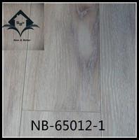 dance floor 12mm waterproof laminate flooring engineered wood