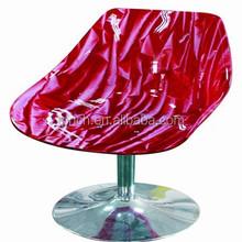 2015 hot sale wonderful acrylic dining chair for wine bar