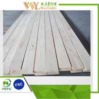 finger joint wood panel, shanghai made, ship to USA