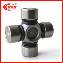 1540 KBR 2015 New Arrival Hot Selling High Quality Steering Universal Joint with Good Price