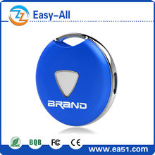 Anti-lost Alarm, anti thief alarm and Tracker, for Child pet Finder F2