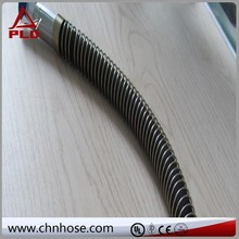 rubber hose for oil or petroleum