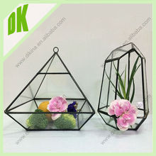 //Attention:handle with care, it is still fragile// geometric clear glass suppliers of miniature ball