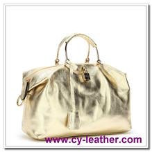 2015 wholesale high-grade star fashion women leather handbags