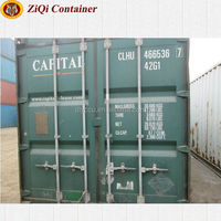 cheap shipping container for sale