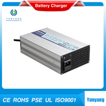 12v solar smart car battery charger 30A Charger for 200Ah Lead-acid battery