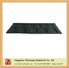 Shingle tile of Metal Sheet Roof