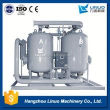 100% freeze dryer dehydrator