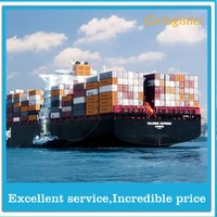 shipping container from shanghai to dubai--Frank ( skype: colsales11 )