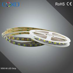 shenzhen led light yellow led lights