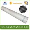 good quality hexagonal mesh tubular mesh bag for mosaic