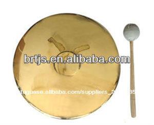 o gong