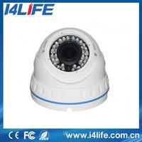 FHD 1080P IP Camera/P2P Onvif Cloud IP Camera/2.8-12mm varifocal zoom lens/36pcs IR Leds 2mp ip camera
